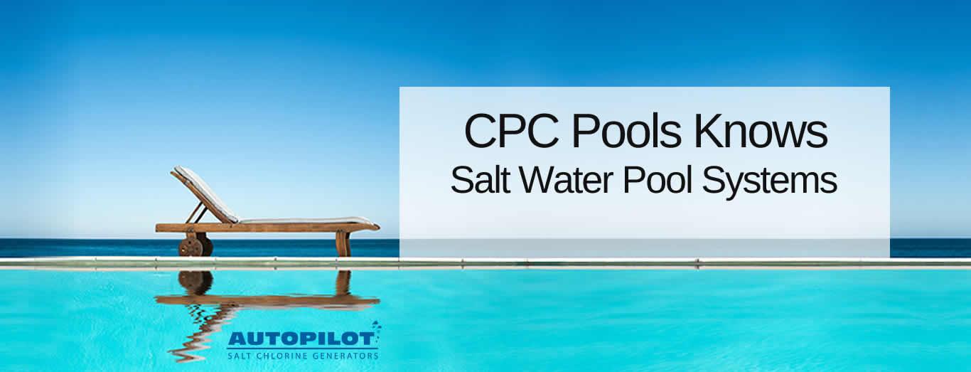 salt-water-pool-maintenance