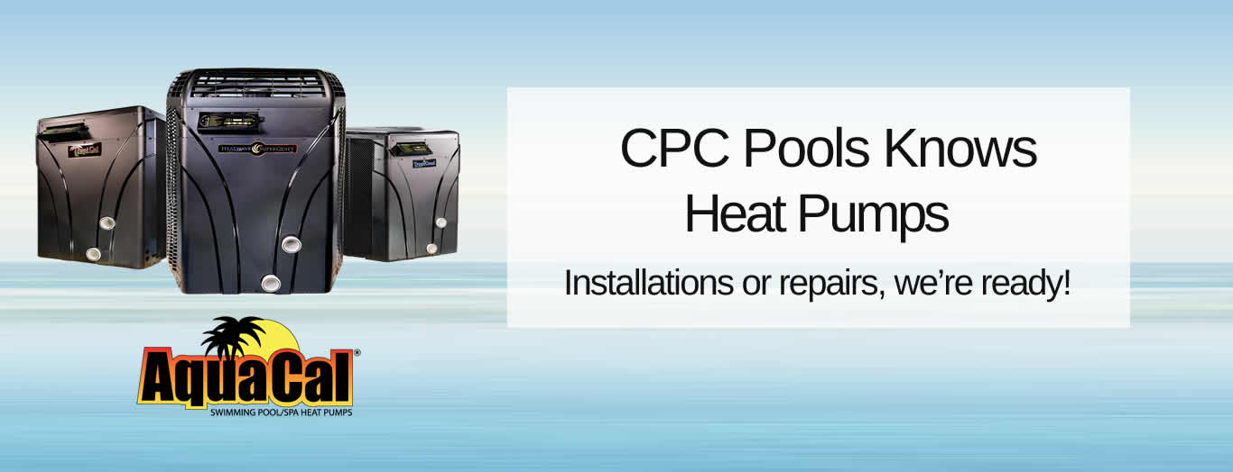 swimming-pools-heat-pumps-repair-installation-nassau-county-long-island