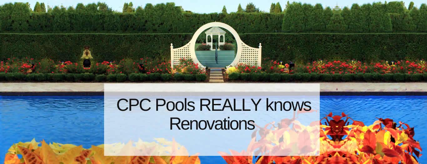 Pool-Renovation-Near-Me-Long-Island-New-York